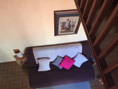 Appartement Arcachon 2 pièce (s) 34 m²