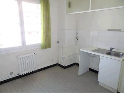 Rental apartment Aix les bains 690€cc - Picture 2