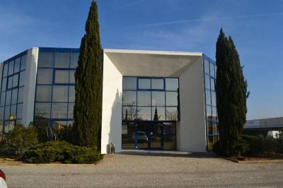 Vente Local d'activités / Entrepôt Laudun-l'Ardoise