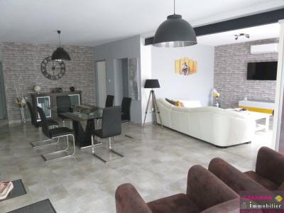 Vente maison / villa Lanta  Proche (31570)