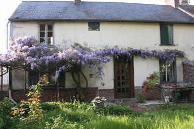 Maison à Grandvilliers 5 pièce (s) 95 m²