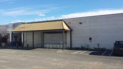 Location Boutique Carrières-sous-Poissy 0