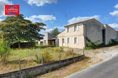 vente Maison / Villa Bourg