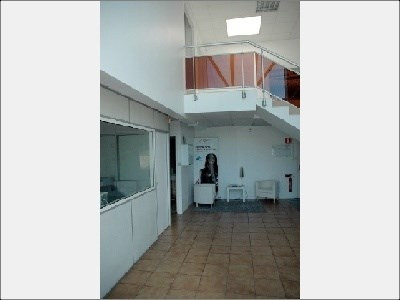 Vente Local commercial Blyes 0