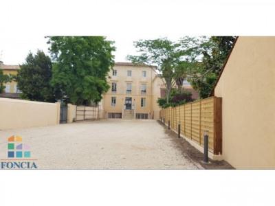 Bergerac 3 pièces 77.98 m²