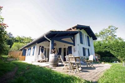 sale House / Villa Ahetze
