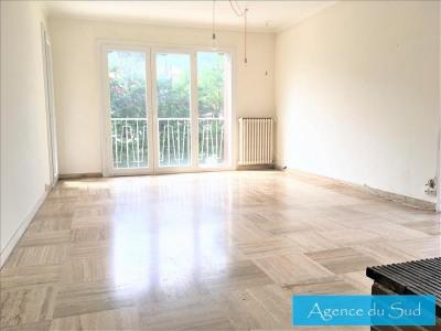 Appartement T4 + Studio