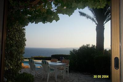 Location vacances maison / villa Les issambres 6625€ - Photo 6