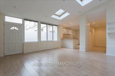 Loft - 3 pièces - 74 m²