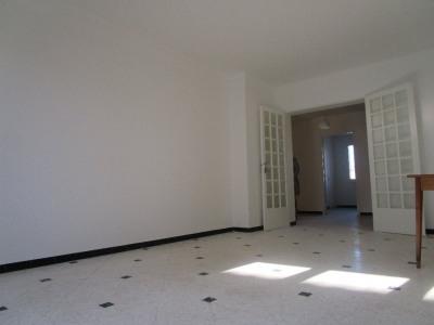 Centre ville, 1er Etage, 3 chambres Saint Gaudens