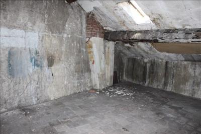 Loft 5 rooms
