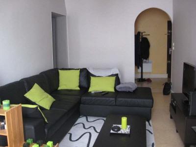 F3 83 m² n°3 + balcon