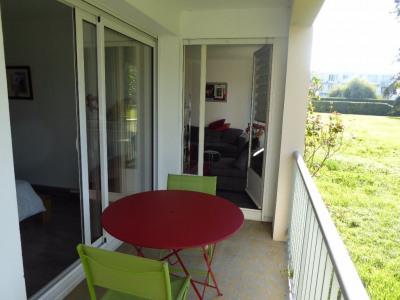 Vente appartement La Rochelle