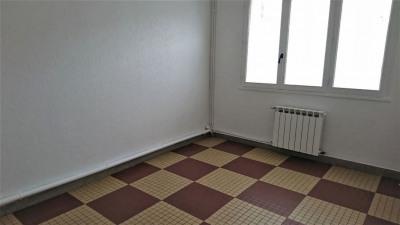 Maison Aire Sur L Adour 3 pièce (s) 66 m²