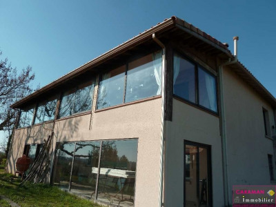 Vente maison / villa Montauban   5 Minutes