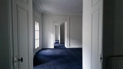 Location Bureau Paris 2ème 9