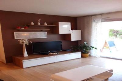 Vente Appartement 3 pièces Antibes-(70 m2)-409 000 ?