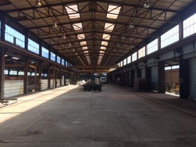 Vente Local d'activités / Entrepôt Bonneville