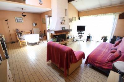 Vente Maison / Villa 4 pièces Cergy-(85 m2)-219 900 ?