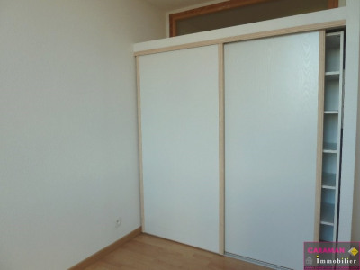 Location appartement Caraman  Centre (31460)