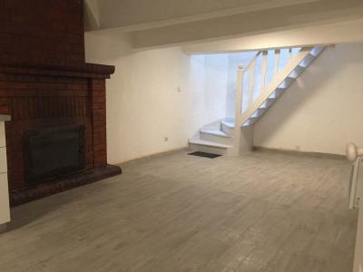 Vente maison / villa Peynier (13790)