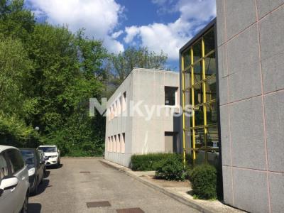 Location Bureau Montbonnot-Saint-Martin