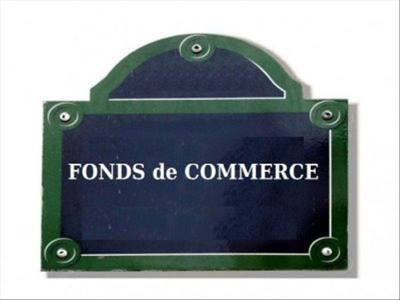 Fonds de commerce Café - Hôtel - Restaurant Toulouse