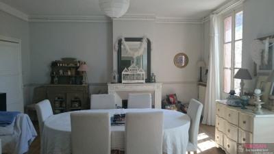 Vente maison / villa Ayguesvives Deux Pas (31450)