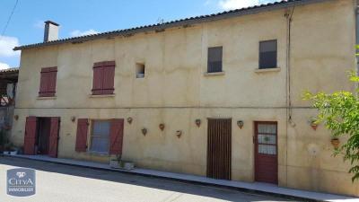 vente Maison / Villa Segura