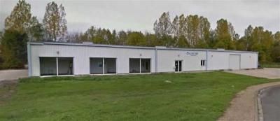 Location Local d'activités / Entrepôt Provins