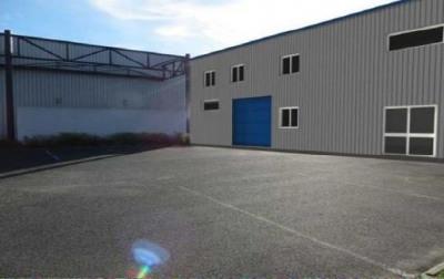 Location Bureau Saint-Jean-de-Braye