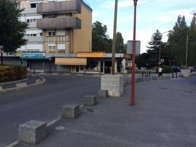 Fonds de commerce Café - Hôtel - Restaurant Sevran