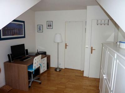 Location appartement Croissy-sur-Seine (78290)