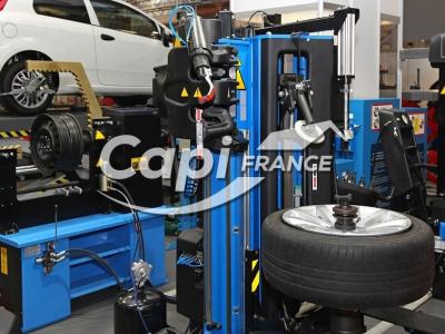 Fonds de commerce Auto-Moto-Service Le Havre