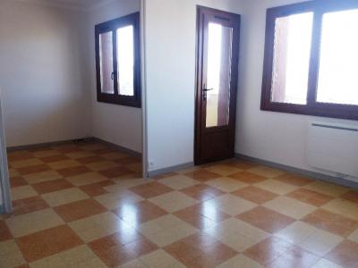 Appartement Toulon 3 pièce(s) 61.27 m2