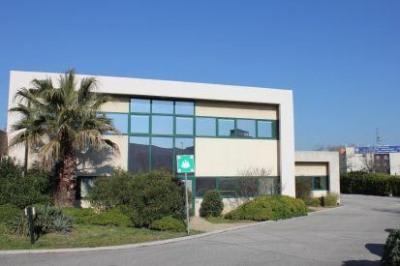 Location Bureau Les Pennes-Mirabeau 0