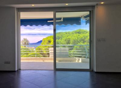 A VENDRE Cannes Croisette Vue Mer Cannes