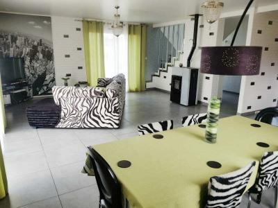 Sale house / villa Charchilla