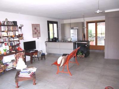 Maison 3 chambres centre de Charbonnières-les-Bains