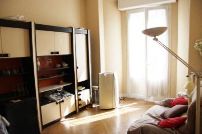 Appartement 2 pièce (s) 36 m²