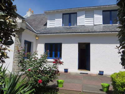 Maison La Baule 7 pièce (s) 197 m²