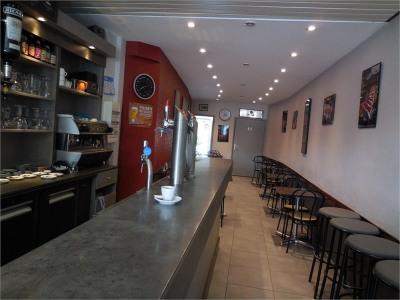 Fonds de commerce Café - Hôtel - Restaurant Estaires 2