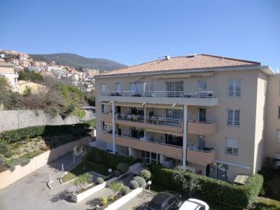 Saint-jacques Grasse