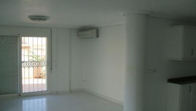 Vente - Immeuble mixte - 64 m2 - Urbanizacion los Balcones - Photo