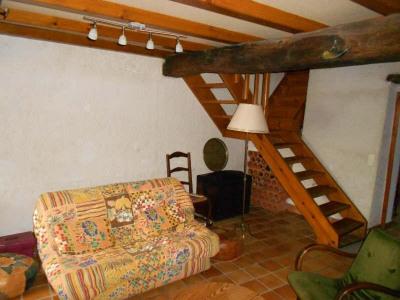 Vente maison / villa Epargnes (17120)