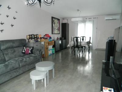Maison Meaux 6 pièce (s) 107 m²