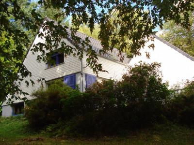 Maison de 160 m² à 5 mn de Couzeix