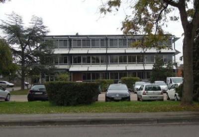 Vente Local d'activités / Entrepôt Metz 0