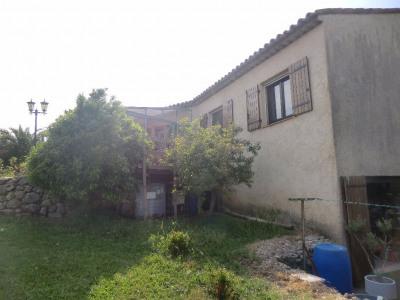 Grasse - Saint-jacques Grasse
