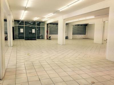 Location Boutique Six-Fours-les-Plages